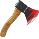 Hatchet-icon