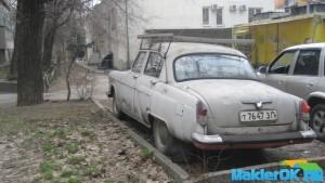 Staraya_Volga 011