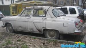Staraya_Volga 012