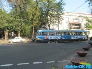 Tram_Chernomorets2015 003