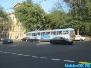 Tram_Chernomorets_2015 004