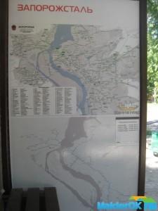 ostanovka-ul-mixajlova (5)