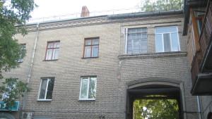 Avariynie_doma_Kremlevskaya_35 050