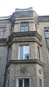Avariynie_doma_Kremlevskaya_35 057