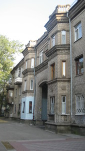 Avariynie_doma_Kremlevskaya_35