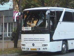 Avtobus_Prizrak 007-1