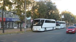 Avtobus_Prizrak 007