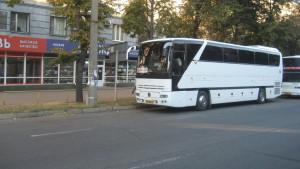 Avtobus_Prizrak 008