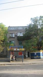Kremlevskaya 041