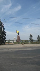 Lenin_ 002