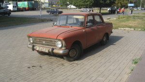 Stariy_Moskvich 021