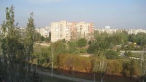 VId_iz_okna_Baburka 020