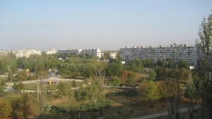 VId_iz_okna_Baburka018