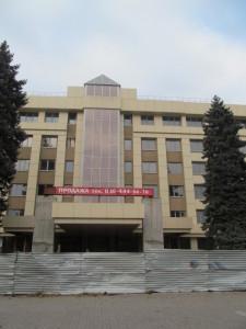 Hotel_Dnipro_na_prodazhu 020