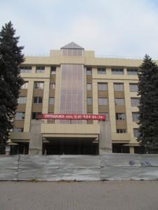 Hotel_Dnipro_na_prodazhu 021
