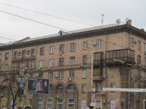 Kommunalnaya_Kvartira 005