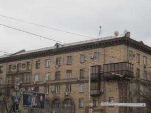 Kommunalnaya_Kvartira 006