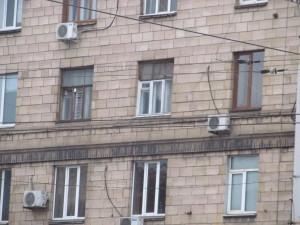 Kommunalnaya_Kvartira 007