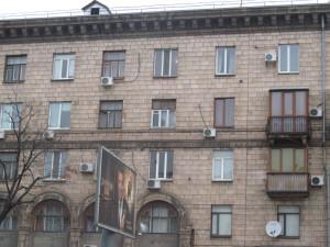 Kommunalnaya_Kvartira 009