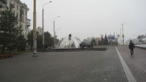 Kupola_nad_fontanami 001