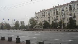 Kupola_nad_fontanami 002