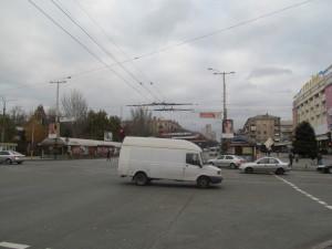 Opasniy_perekrestok 016
