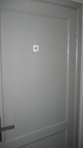 Besplatniy_tualet_Tatanin_Den 004