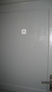 Besplatniy_tualet_Tatanin_Den 005