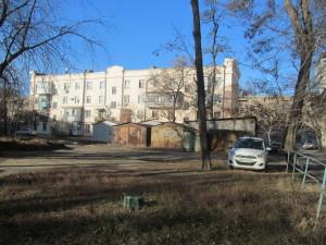 Lobanovskogo 008