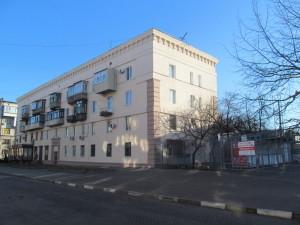 Lobanovskogo_19 005