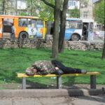 Spyaschie_v_Zaporozhie 027