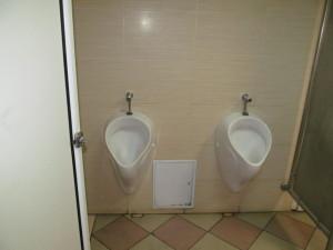 Besplatniy_tualet_vo_Lvove 120