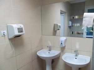Besplatniy_tualet_vo_Lvove 121