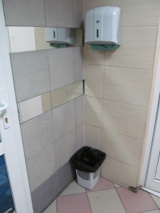 Besplatniy_tualet_vo_Lvove 122