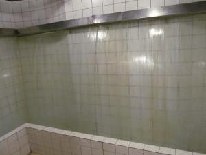 Creativniy_tualet_vo_Lvove 084