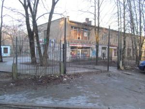 Sauna_v_Detskom_sadu 013