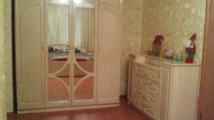 248956166_2_644x461_vip2k-donbass-arena-posutochnopochasovonoch-fotografii