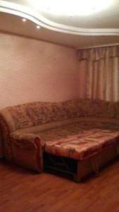 248956166_6_644x461_vip2k-donbass-arena-posutochnopochasovonoch-