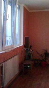 248956166_8_644x461_vip2k-donbass-arena-posutochnopochasovonoch-