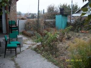 270534328_10_644x461_2-h-kvartiru-v-kotedzhndome-shevchpos-chkalova-_rev002