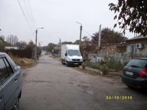 270534328_12_644x461_2-h-kvartiru-v-kotedzhndome-shevchpos-chkalova-_rev002