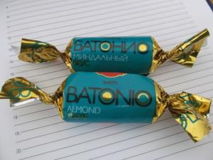 Batonio 001