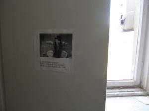 Besplatniy_tualet_Kommunarskaya_rayadministraciya 033