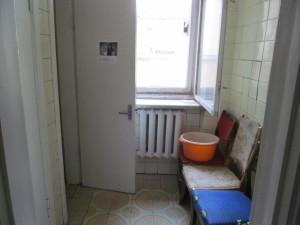 Besplatniy_tualet_Kommunarskaya_rayadministraciya 037