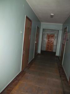 Besplatniy_tualet_Kommunarskaya_rayadministraciya 039