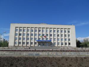 Besplatniy_tualet_Kommunarskaya_rayadministraciya 041