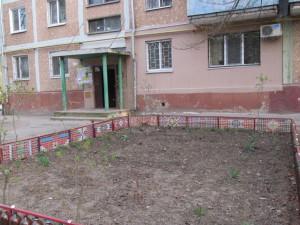 Butylochnaya_mozaika 023