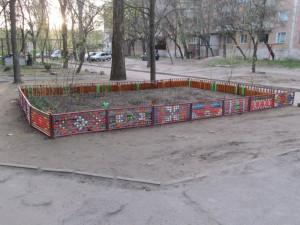 Butylochnaya_mozaika 024