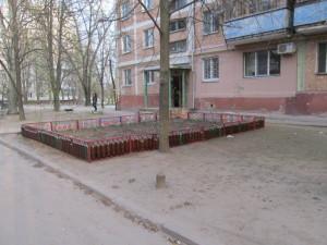 Butylochnaya_mozaika
