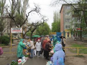 Stihiynaya_torgovlya_na_pravom 013